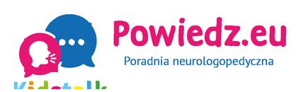 Poradnia neurologopedyczna - Terapia dla dzieci i dorosłych